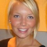 Lähde Floridaan opiskelemaan! Emilia opiskeli STU:n yliopistossa Miamissa. University Recruiting Agencyn avulla unelmista totta!