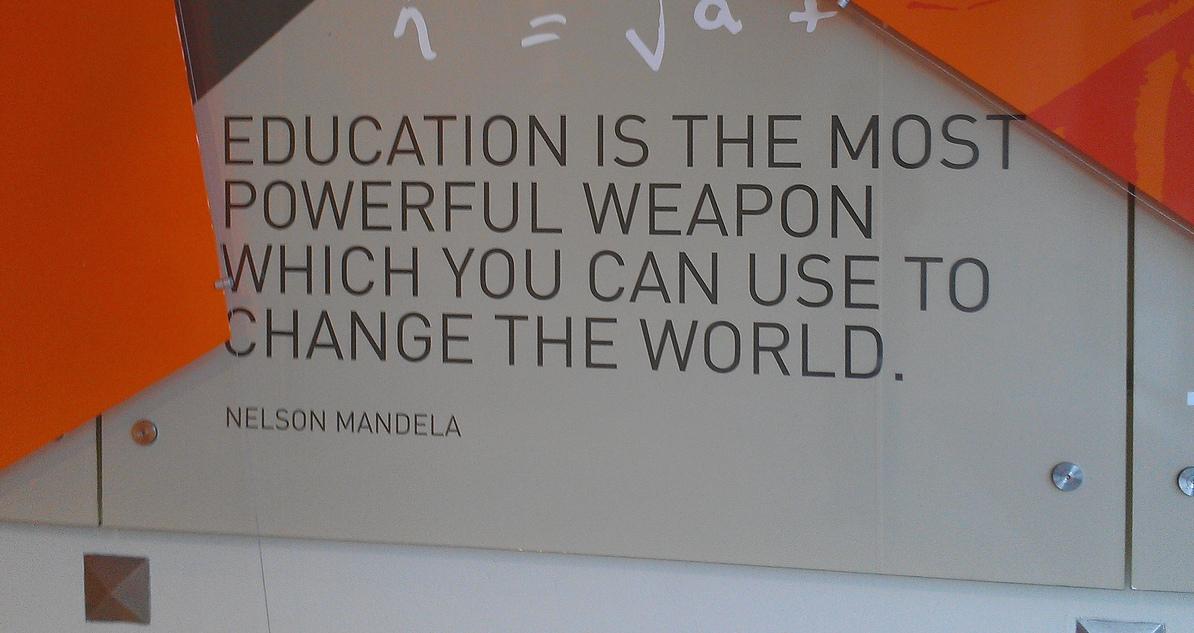 Mandelaquote3