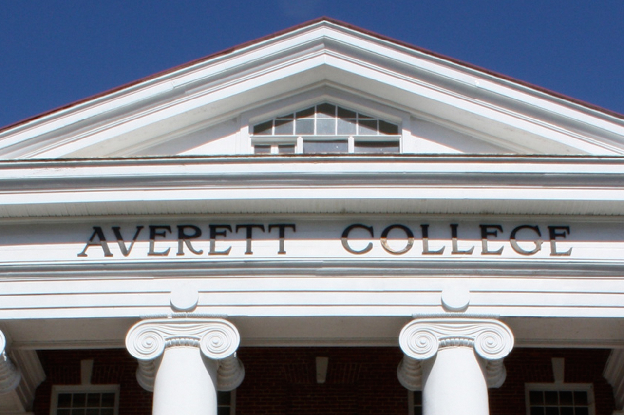 AVERETT-HEADER