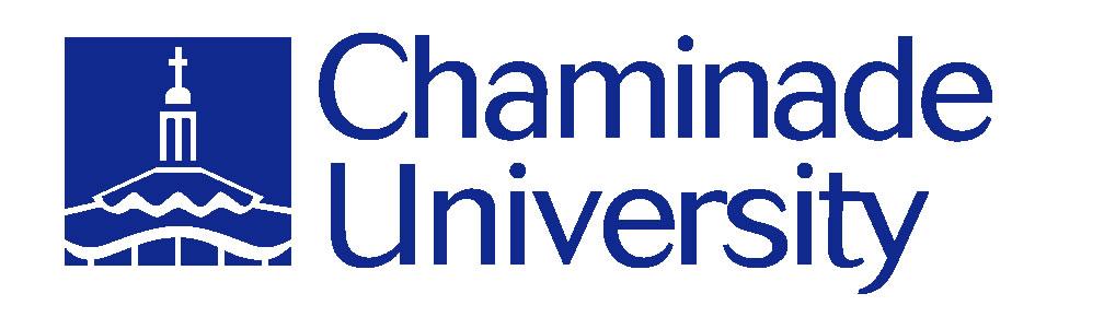 ChaminadeU-FL-Blue