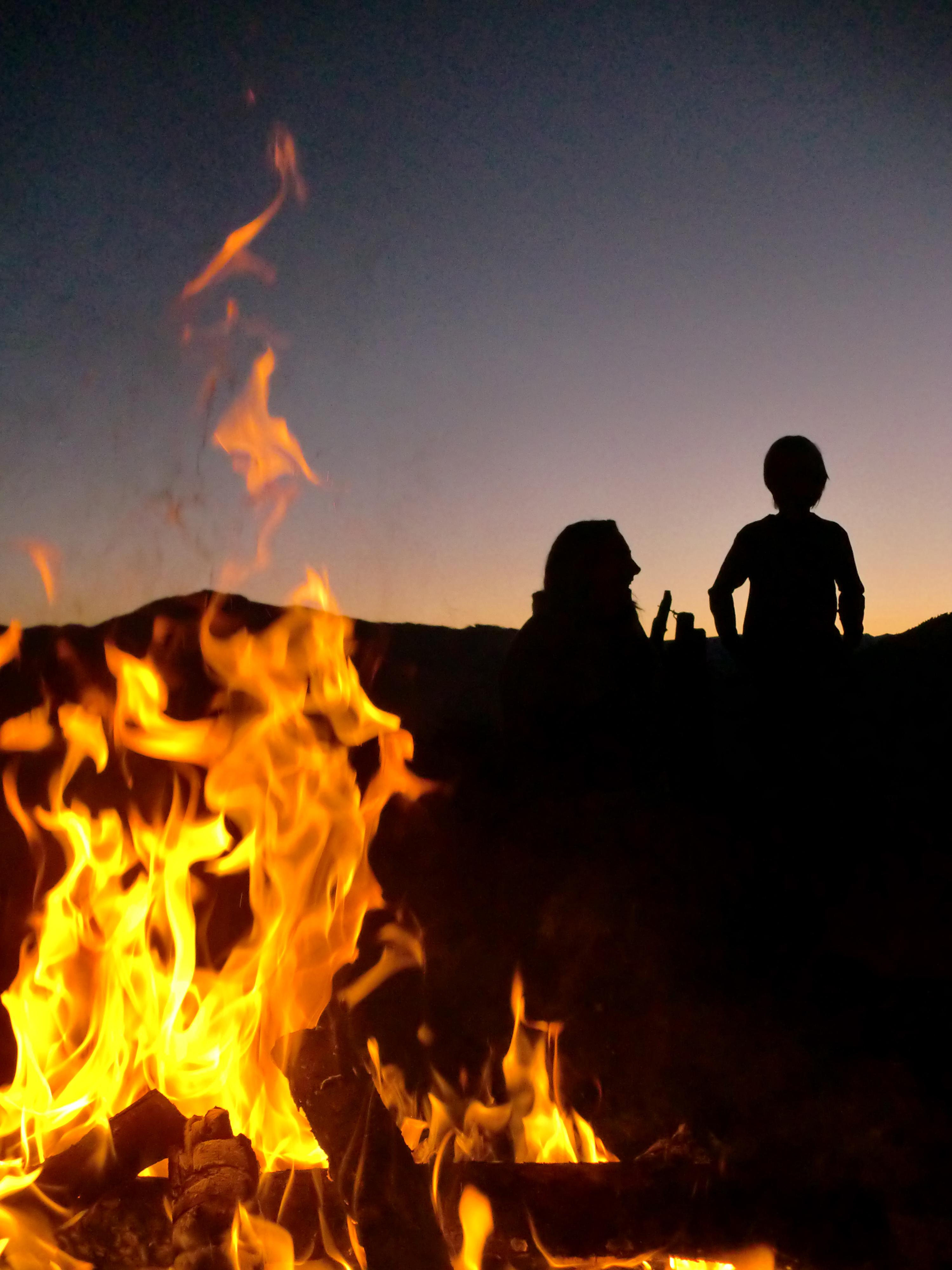 MT_Campfire_Night