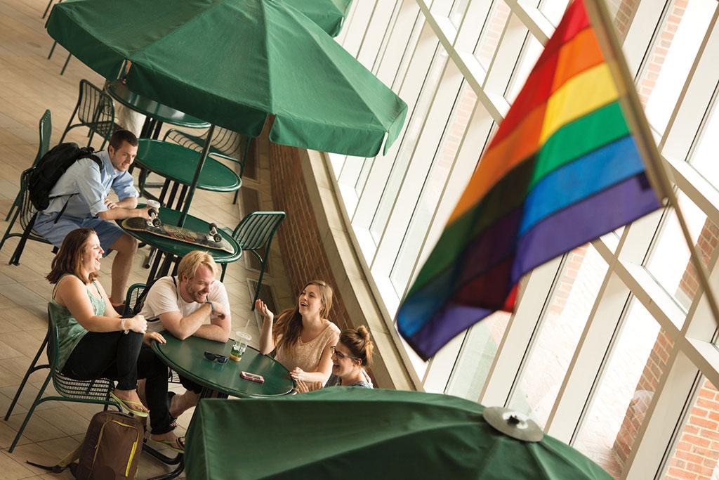 PSUrainbow-flag
