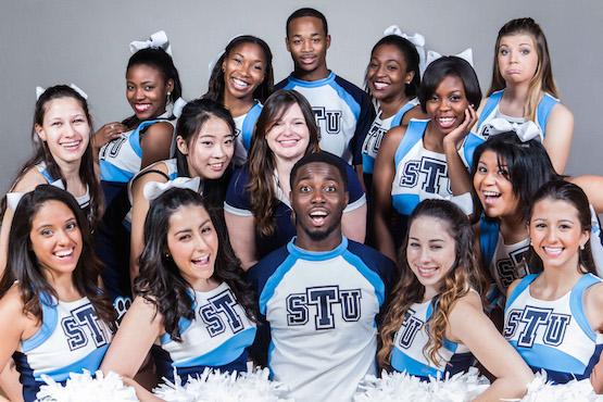 14_cheerleaders