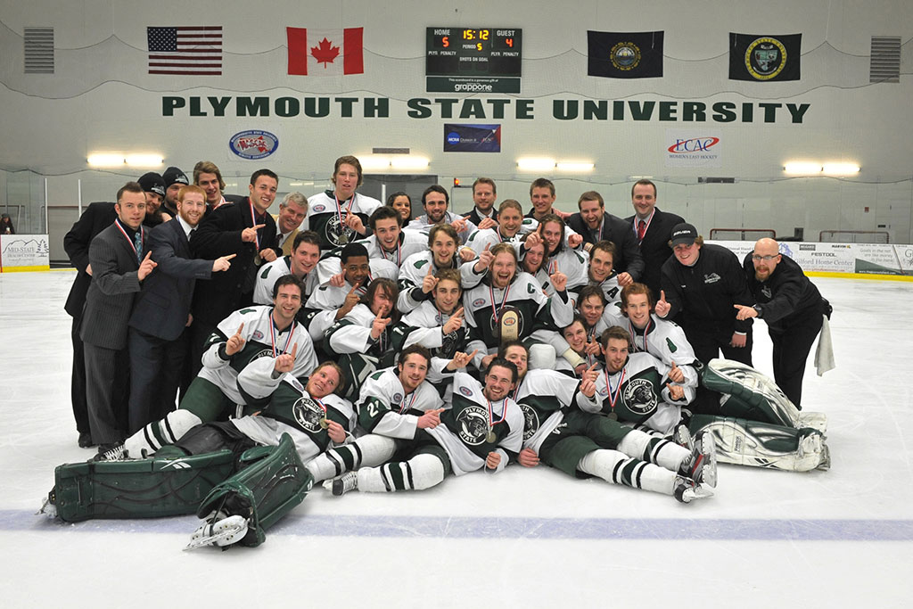 PSUhockey-champs