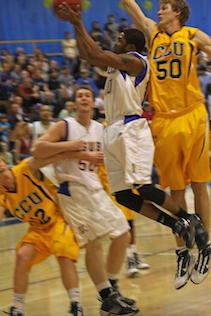 Sports Basketballpieni
