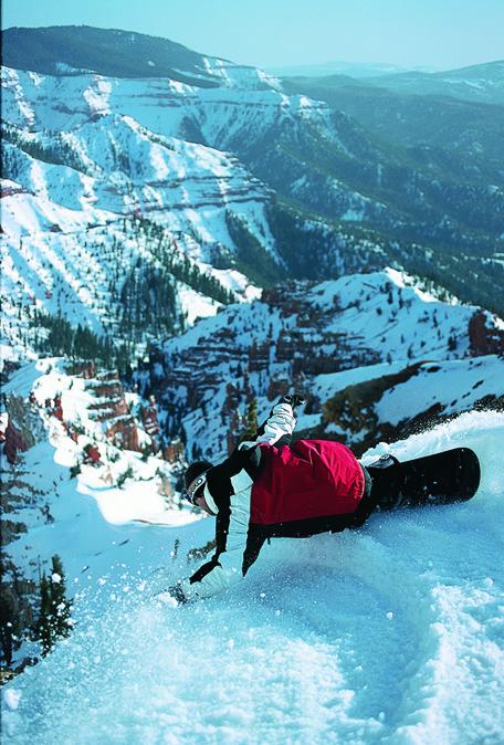 brianhead snowboard2