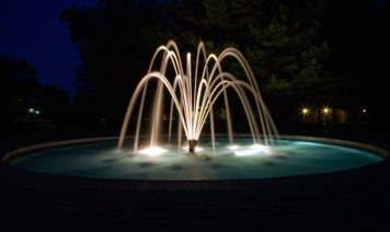 fountain at night 1 copy 1