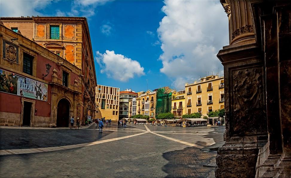 Email_cesio_n_fotos_J__Carlos_Valera_Bernal_Panorama_Plaza_Cardenal_Belluga
