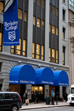 Berkeley-college-yliopstoon-usahan